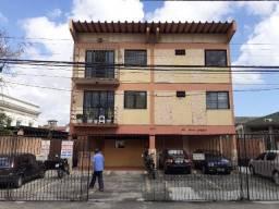 Apartamento no Benfica
