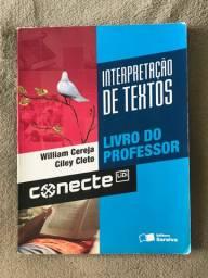 Interpretação de Textos Conecte