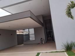 Vendo Casa Extraordinária Em Condominio Em Mirassol