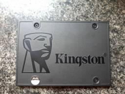 SSD 480 KINGSTON