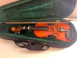Violino Michael 1/4