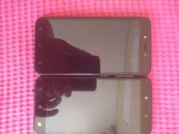 2 Asus ZenFone live,a007 32g e 2g de ram leiam