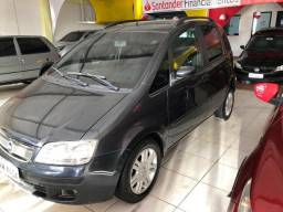 Fiat Idea 2006 1.4 Completa
