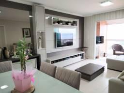 Apartamento no Jardim Atlântico (Novo Estreito) - Farol Residencial