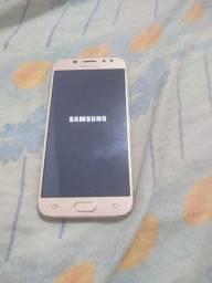 Smartphone Samsung J5 Pro