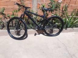 Troco bike aro 29