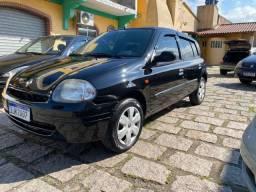 Clio 2001 completo filé