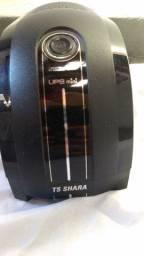 Nobreak TS SHARA UPS Mini 600VA