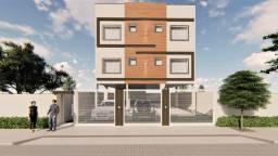 Apartamento novo de 2 quartos Guriri