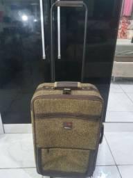Malas e bolsas de viagem