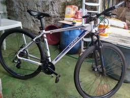 Bike oxer 29