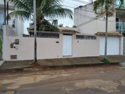 Casa Monte Libano