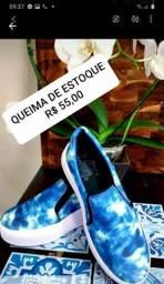 1 POR R$55,00 2 POR R$ 100,00