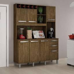 Armário de cozinha Granada
