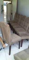 9 9 3 5 8 1 1 1 9 lavagem em cadeiras de jantar