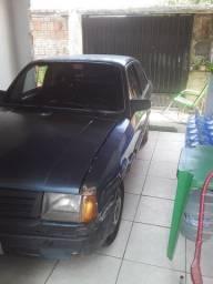 Chevette DL 1992