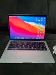 MACBOOK PRO TOUCH BAR 13 512gb SSD 2016