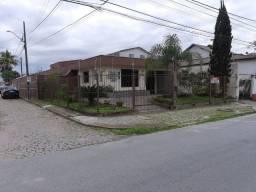 Imóvel comercial / residencial na Costeira em Paranaguá