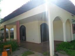 PortoAluga Casa Residencial Prox: Ufipi