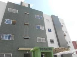 Apartamento c/ 03 quartos p/ alugar no Bairro dos Bancários - Cód. 400
