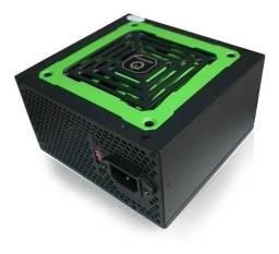 Fonte Atx 500w -Onepower Mp500w3-i