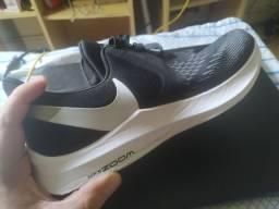 Tênis Nike zoom original winfloo 6