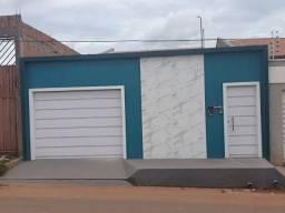 Excelente Casa na Av. Silvino Santos
