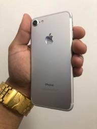 IPhone 7 128 (Leia)