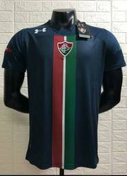 Fluminense original M