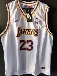 Camisas NBA  ( FALE NO WHATSAPP *)