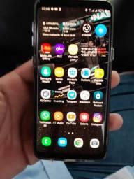 Galaxy s9 128gb barato