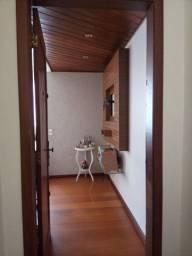 Lindo e arejado apartamento