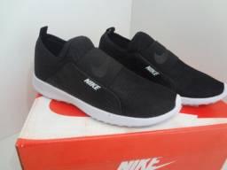 Nike Sapatilha Aceito Cartões Entrega Grátis