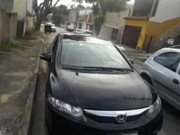 Vende -se Honda Civic