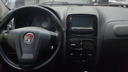 Siena 1.4 el 2013