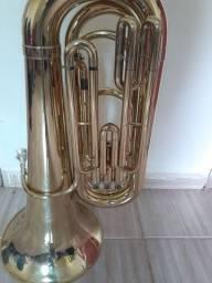Tuba sinfônica.!