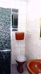 Casa 1 dormitório pra alugar em Cachoeirinha