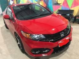 Honda Civic SI 2015/2015