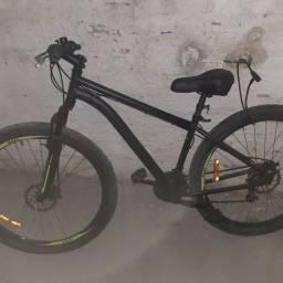 Bike 29 Caloi