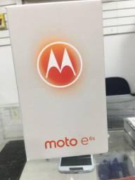 Motorola Moto E6s 32GB (XT2053-2) Azul Navy