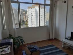 Alugo apartamento no Centro  Floripa