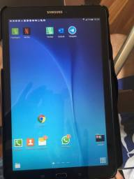 Tablet Samsung troco por Iphone