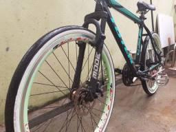 Bike Totem Blitz (somente venda)