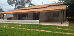 LC- Òtima chácara a Caminho de São José da Bela Vista