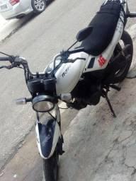 Moto joto traxx 3.500