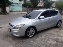 Hyundai i30 10/11 GNV 5ª Geração- Muito inteiro