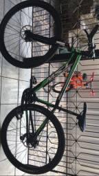 Bike TWS