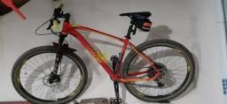 Bike oggi 7.3 2020