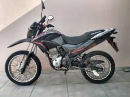 Bros 150cc 13/14