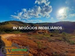 +1 Lindos terenos em condominio Rural BR 040